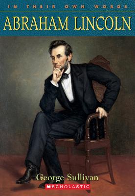 Abraham Lincoln By Sullivan, George